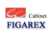 Figarex